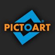pictoart